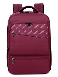 cheap -SOCKO SH-680 backpack  17 Tnches