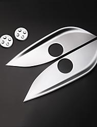 Недорогие -автомобильные электрические регулировочные чехлы для салона DIY автомобильные салоны для mercedes-benz все годы e класс c класс gla c200l