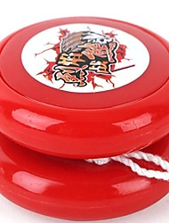 cheap -Yoyo / Yo-yo Sports Special Designed Relieves ADD, ADHD, Anxiety, Autism Decompression Toys All Kid's Gift 1pcs