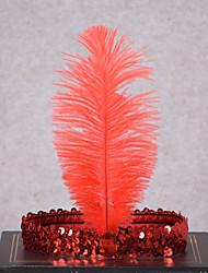 economico -Classico Maschera mascherata Rose Rosso Verde Rosa Bianco Pelle Accessori Cosplay Mascherata