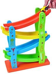 economico -giocattoli allevia add, ADHD, ansia, simulazione autismo interazione genitore-figlio in legno classico tema classico&pezzi senza