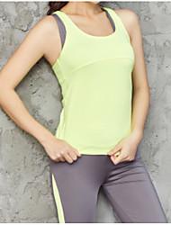 cheap -Women's Plus Size Short Set - Striped Solid Colored