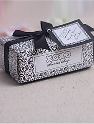 cheap -Beter Gifts®Soap Wedding Favors