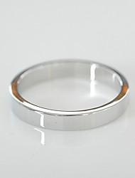 baratos -Não-Personalizado Cobre Noiva / Dama de Honor / Amigos Casamento / Aniversário -