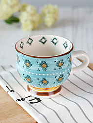 cheap -China Mug Office / Career Drinkware 2