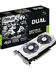 economico -ASUS Video Graphics Card GTX1050 1354 3GB GDDR5