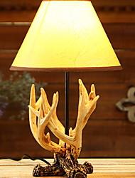 billige Originale lamper-1pc LED Night Light Dekorasjon LED