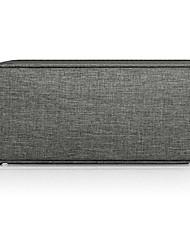 Torbica za pohranu za Jedna barva Najlon Napajanje Flash Drive Tvrdi disk Slušalice