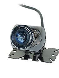 baratos -Ziqiao 170 graus ângulo do carro invertendo câmera de estacionamento de backup vista traseira