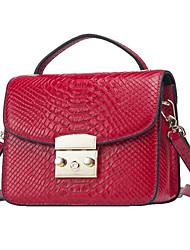 3fce7132f482 Új Cipők és táskák termékek. Keressen új Cipők és táskák termékeket ...