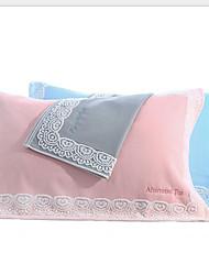 preiswerte -Frischer Stil Waschtuch, Solide Gehobene Qualität 100% Baumwolle 100% Baumwollperkal Handtuch