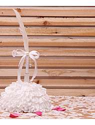 cheap -Others Romance / Wedding With Feather / Sashes / Ribbons 1 x Pen