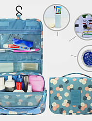 cheap -Textile Rectangle All-In-1 Home Organization, 1pc Bags & Cases