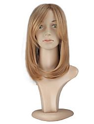 Недорогие -Парики для Лолиты Лолита Коричневый Прицесса Парики для Лолиты 20 дюймовый Косплэй парики Halloween Парики Хэллоуин парики