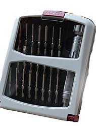 baratos -Celular Kit de ferramentas de reparo Magnetizado Extensão para Chave de Fenda Chave de Fenda Peças de Substituição Celular