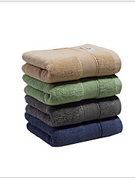 cheap -Fresh Style Wash Cloth, Solid Superior Quality 100% Cotton 100% Cotton Percale Towel