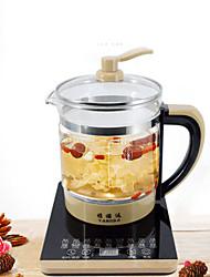 economico -LCD Acciaio inossidabile giapponese 220V 800 Forni acqua Elettrodomestico da cucina