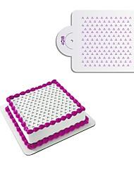 Недорогие -Компоненты для самостоятельного изготовления Десерт Декораторы Прочее Для торта Бижутерия Креатив Высокое качество Свадьба Своими руками