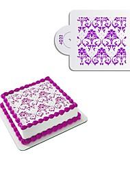 Недорогие -Свадьба Компоненты для самостоятельного изготовления Десерт Декораторы Прочее Для торта Бижутерия Креатив Высокое качество Свадьба Своими