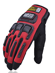 cheap -madbike motorcycle gloves tactical touch screen all summer breathable outdoor riding gloves mad-11
