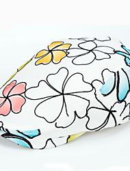 cheap -Visor Spring / Summer Fast Dry / Breathability Women's Cotton Reactive Print