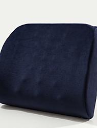 baratos -Travesseiro confortável e de qualidade superior, travesseiro de terylene 100% de alta qualidade, espuma de espuma de memória de