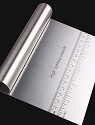 Недорогие -Нержавеющая сталь/железо Главная Кухня инструмент Other Устройство для заточки ножей, 1шт