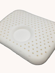 Недорогие -удобный - Высшее качество Натуральная латексная подушка Полиэфир 100% натуральный латекс удобный