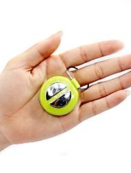 cheap -Gags & Practical Jokes Toy Circular Strange Toys