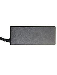 Adaptador de Energia Outro Samsung® Samsung Samsung,60W tablet, notebook,SAMSUNG 19v,3.16A