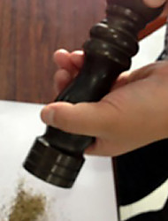Недорогие -деревянный Инструменты для травы и пряностей Творческая кухня Гаджет Кухонная утварь Инструменты Многофункциональный 1шт