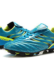 cheap -Unisex Football Boots / Soccer Cleats / Soccer Shoes PU (Polyurethane) / TPU (Thermoplastic Polyurethane) Wearable, Softness,