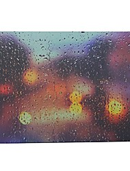 cheap -MacBook Case for City View Plastic New MacBook Pro 15-inch New MacBook Pro 13-inch Macbook Pro 15-inch MacBook Air 13-inch Macbook Pro