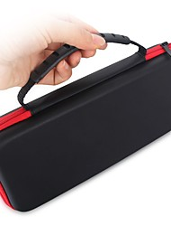 cheap -switch Type-c Bags, Cases and Skins For Nintendo Switch Bags, Cases and Skins Handbags >480H Type-C 0cm