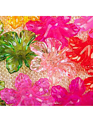 cheap -Casual/Daily Acrylic Wedding Decorations Others All Seasons