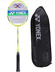 cheap -Badminton Rackets Ultra Light (UL) Wearable High Elasticity Carbon Fiber One-piece Suit for