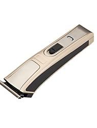 billige Barbering og hårfjerning-Factory OEM Hair Trimmers for Damer og Herrer 110-240V Strømlys Indikator Lett og praktisk Håndholdt design