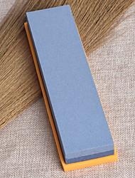 Недорогие -1шт Кухонные принадлежности ABS Творческая кухня Гаджет Устройство для заточки ножей Инструменты