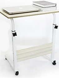cheap -Adjustable Stand Other Laptop All-In-1 Wooden Other Laptop
