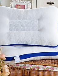 Недорогие -удобный - Высшее качество Запоминающие форму тела подушки Полиэфир Полипропилен Пена с памятью удобный
