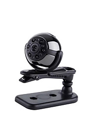 cheap -SQ9 1080p Car DVR 140 Degree Wide Angle Dash Cam with Night Vision / Parking Monitoring / motion detection Car Recorder