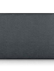 """Rukavi za Jedna barva Najlon New MacBook Pro 13"""" MacBook Air 13"""" MacBook Pro 13"""" MacBook Air 11"""" MacBook Pro 13-inch cu ecran Retina"""