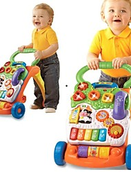 baratos -vtech sit-to-stand learning walker