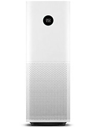 cheap -XIAOMI Sensor Air Quality Monitor Air Purifier LED indicator Dustproof Smart Home PM 2.5 Formaldehyde Free 1pack OLED APP WiFi-Enabled
