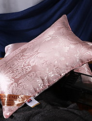 Недорогие -Комфортное качество Полиэфир удобный подушка Полипропилен Полиэстер