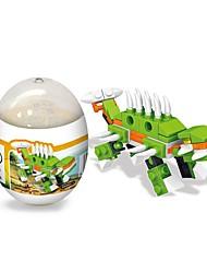 abordables -Puzzles 3D Irrégulier Animaux Focus Toy 1pcs Adorable Animaux Jouet Cadeau