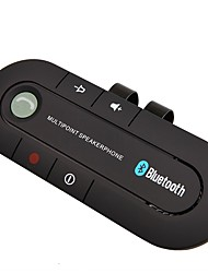 cheap -Cell Phone LV-B08 Bluetooth 4.1 Bluetooth Car Kit