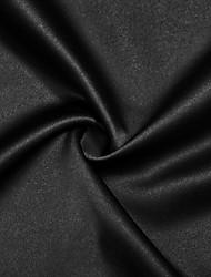 Недорогие -Satin Ткань Свадьба - 1pcs