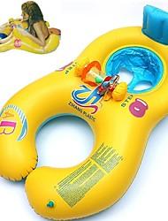 baratos -Balões de Água Brinquedos Redonda Tema Praia Interação pai-filho Dom 1pcs