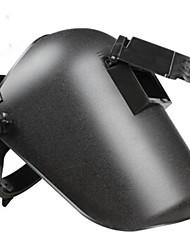 cheap -1 PVC Safety Mask 0.5kg